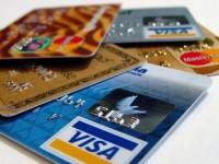 Online heeft de creditcard vooral concurrentie van andere online betaalsystemen