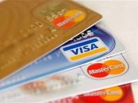Nederlanders te weinig kennis over creditcard en betalingen
