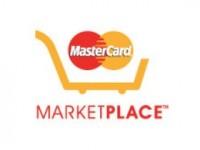 Kaarthouders MasterCard kunnen via internetplatform shoppen in Amerikaanse webshops