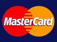 MasterCard ontwikkelt Creditcard met twee knoppen