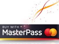 Masterpass binnenkort in Nederland