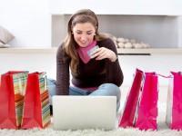 betalen met creditcard niet populair