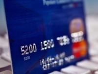 Creditcardmaatschappijen mogen nog beperkt transactiekosten in rekening brengen