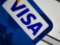 Groei aantal contactloze creditcard betalingen