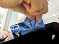 Webwinkels nauwelijks op de hoogte van strengere richtlijnen creditcardtransacties