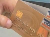 Creditcardgegevens gelekt van Nederlandse klanten Thomas Cook
