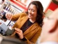 Creditcardgebruik in het buitenland